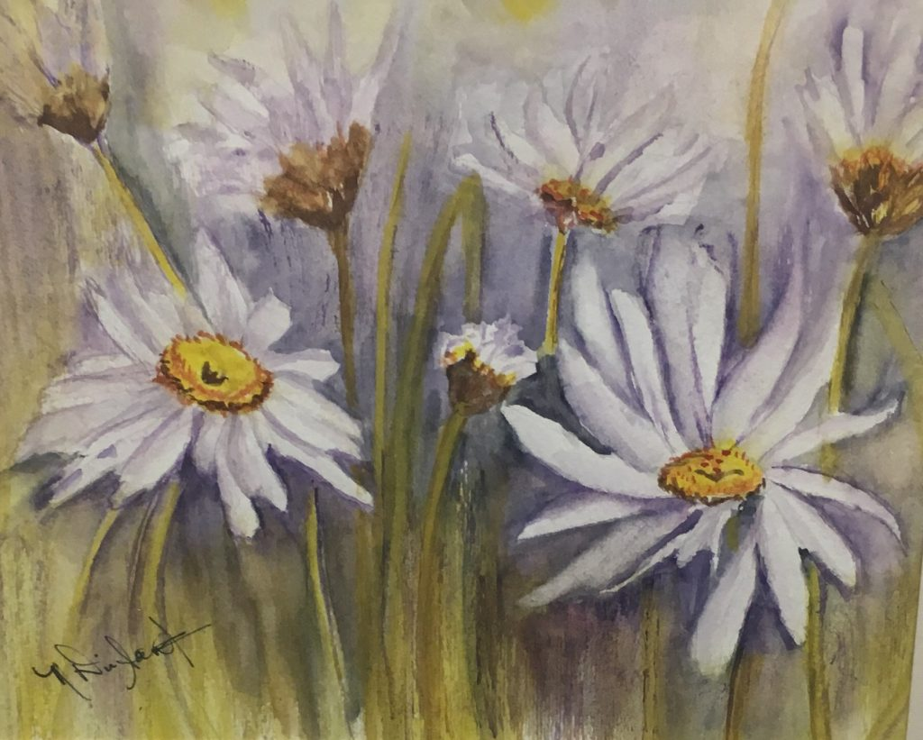 Long Island Watercolorists 3