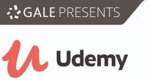 Gale Presents Udemy