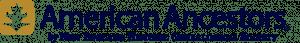 AmericanAncestors