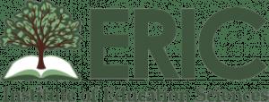 ERIC Institute of Education Sciences