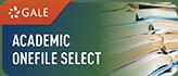 Academic OneFile Select