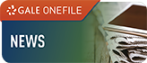 OneFile News
