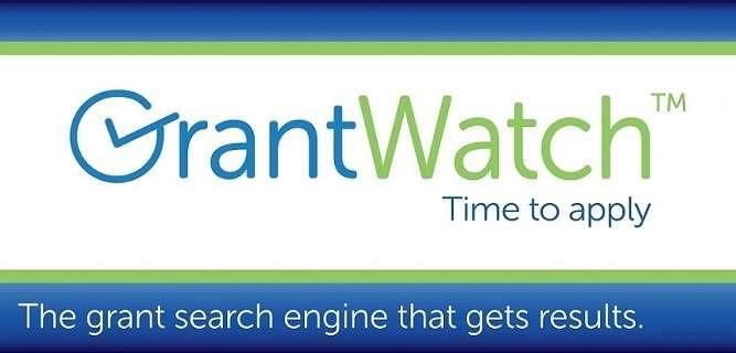 GrantWatch