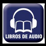 Libros de Audio
