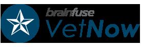 Brainfuse VetNow