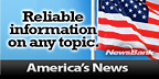 America's News and Special Reports