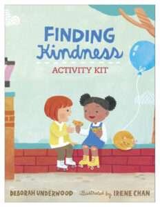 kindnessguide (1)